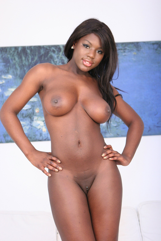 phone sex for nympho girls